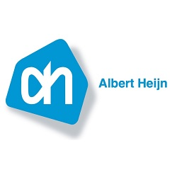 logo referentie albertheijn